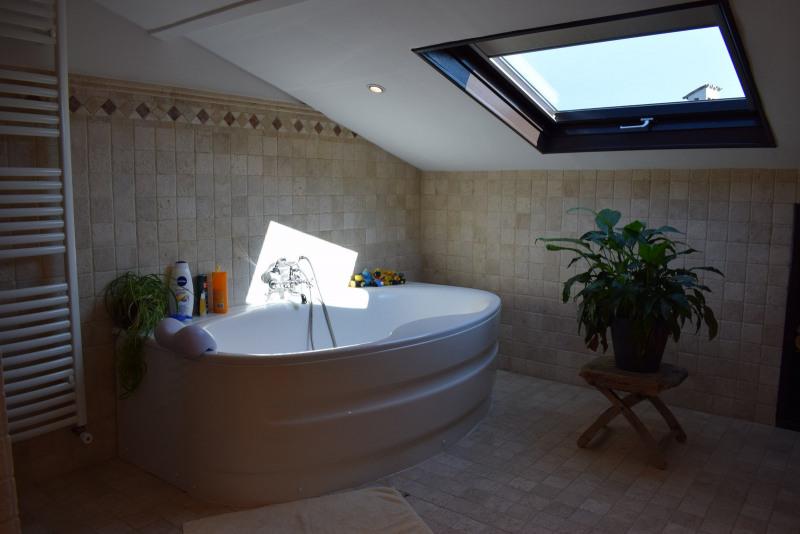 Vente de prestige maison / villa Fayence 1590000€ - Photo 30