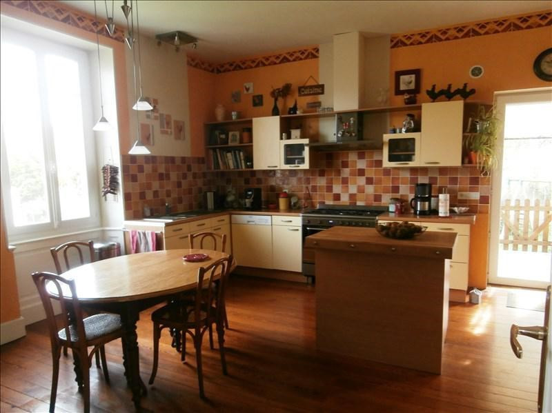 Vente de prestige maison / villa Mazamet 374000€ - Photo 5