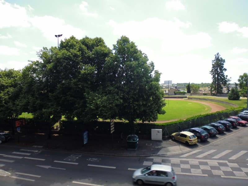 Venta  apartamento Poitiers 63000€ - Fotografía 6