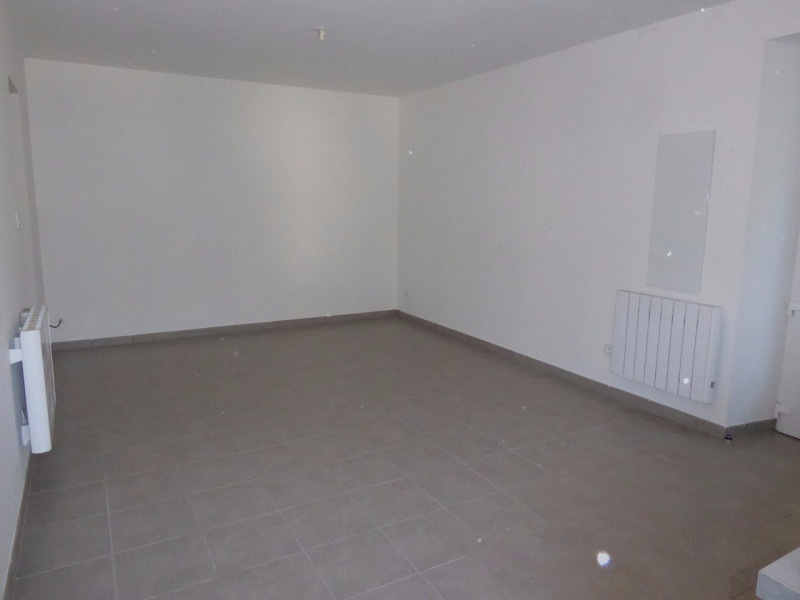 Location appartement Vals-les-bains 490€ CC - Photo 5