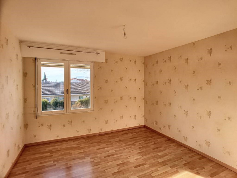 Sale house / villa Les angles 250000€ - Picture 4