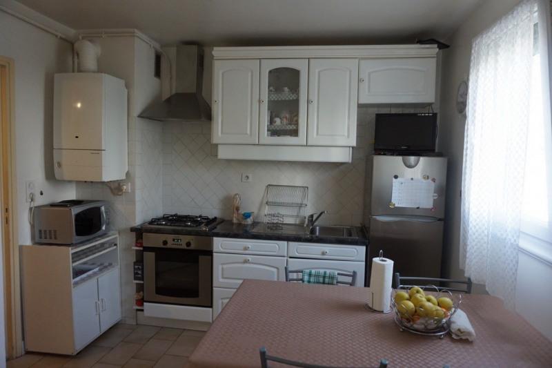 Vente appartement Ajaccio 210000€ - Photo 5
