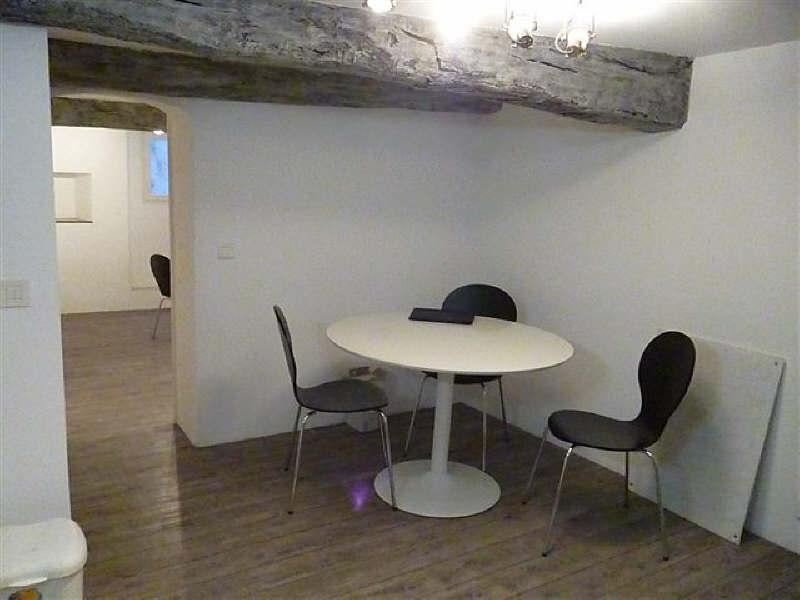 Vente appartement Castellar 125000€ - Photo 2