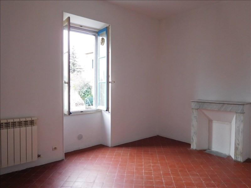 Vendita casa Carpentras 282000€ - Fotografia 10