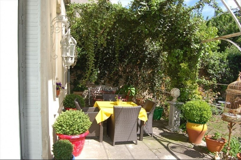 Vente maison / villa Mazamet 295000€ - Photo 2