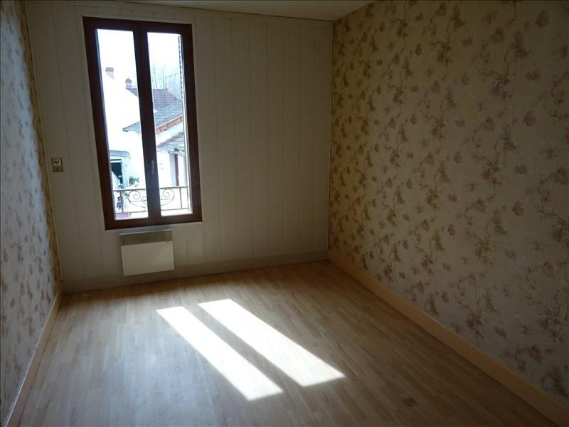 Vendita immobile Moulins 96000€ - Fotografia 9