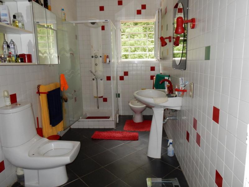 Venta  casa Agen 320000€ - Fotografía 10