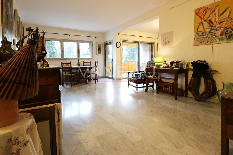 Viager appartement Antibes 108 000€ - Photo 2
