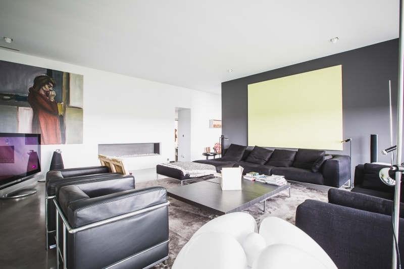 Vente de prestige maison / villa Anglet 4725000€ - Photo 11