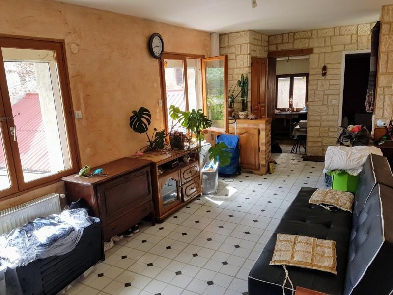 Sale house / villa Charly sur marne 108 000€ - Picture 1