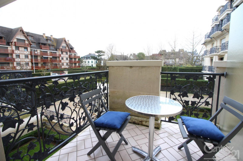 Vente appartement Deauville 180 000€ - Photo 6