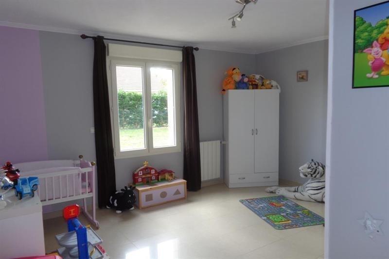 Verkoop  huis Freneuse 309000€ - Foto 7