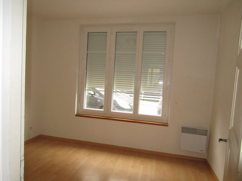 Location appartement St lo 355€ CC - Photo 4