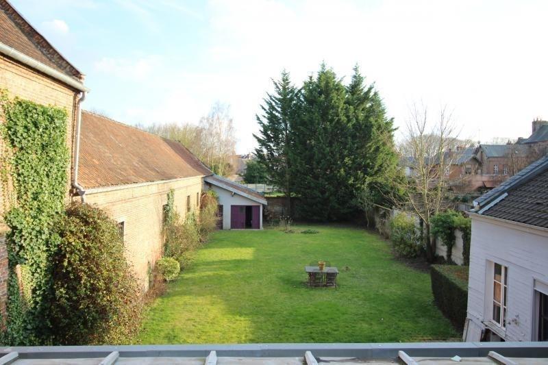 Vente maison / villa Abbeville 395000€ - Photo 7