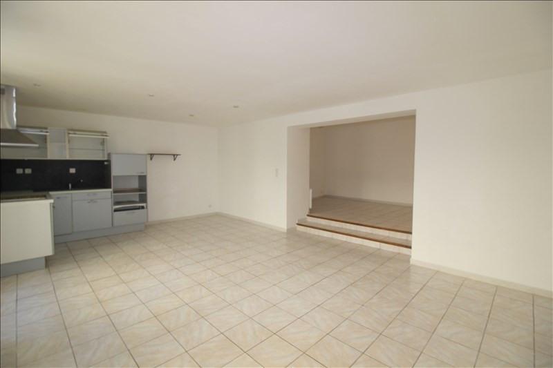 Produit d'investissement appartement Caumont sur durance 130000€ - Photo 3