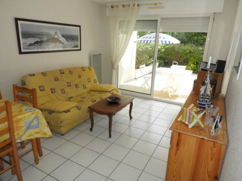Sale apartment Saint palais sur mer 143 775€ - Picture 5