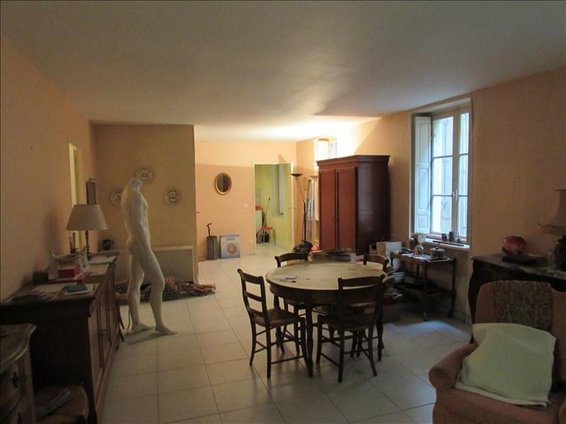 Sale apartment Beziers 76000€ - Picture 1
