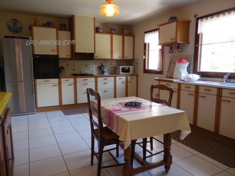 Deluxe sale house / villa L etang la ville 1230000€ - Picture 4