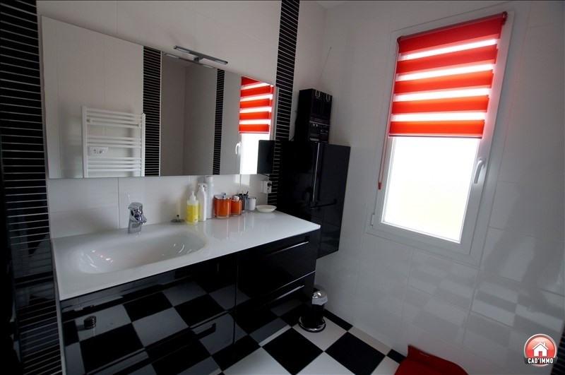 Sale house / villa Bergerac 317000€ - Picture 14