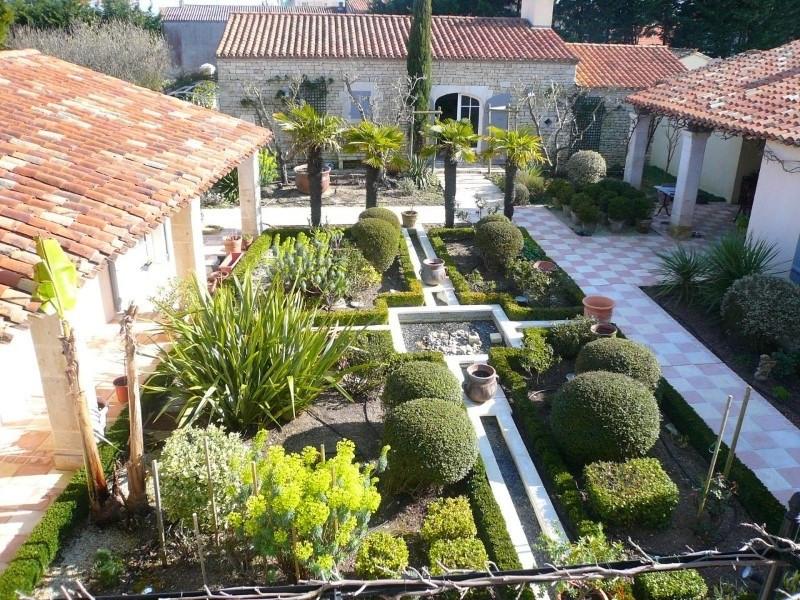 Deluxe sale house / villa Chatelaillon plage 1400000€ - Picture 10