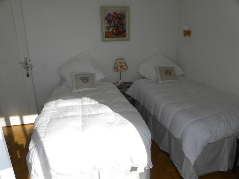 Location vacances appartement Bandol 550€ - Photo 15