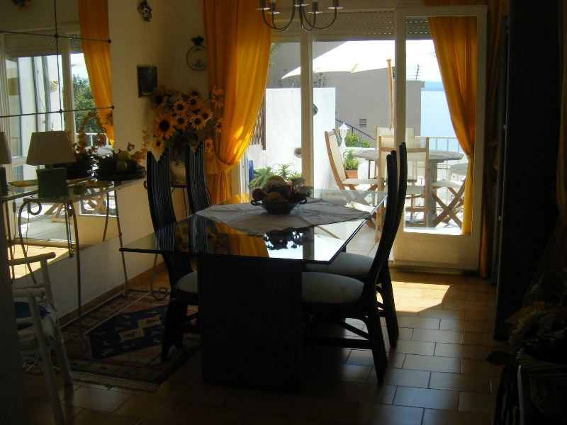 Sale house / villa Roses puigrom 249 000€ - Picture 9