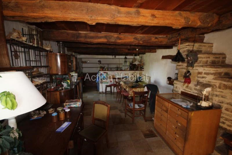Vente maison / villa Ginals 345 000€ - Photo 2