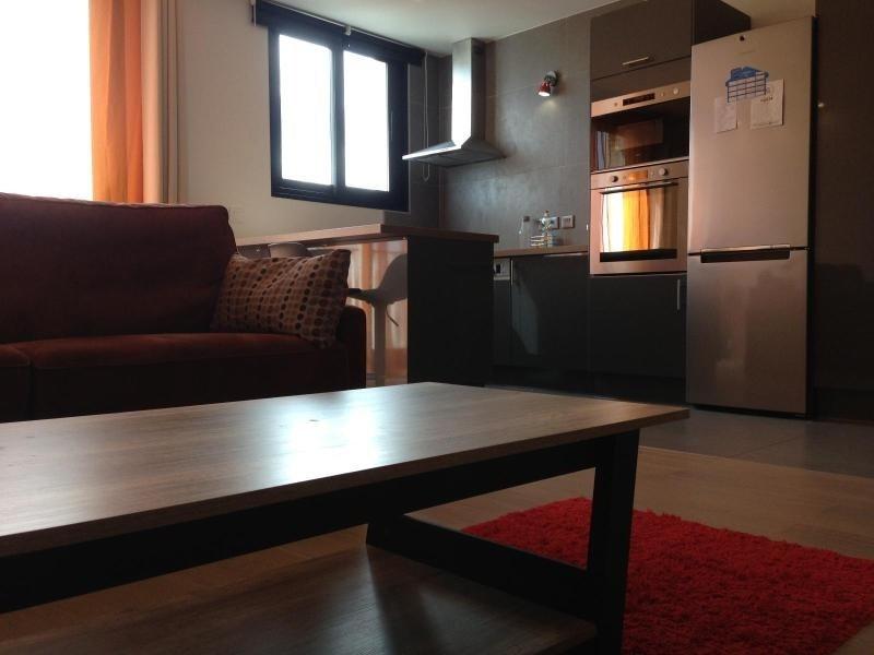 Location appartement Paris 12ème 1618€ CC - Photo 2