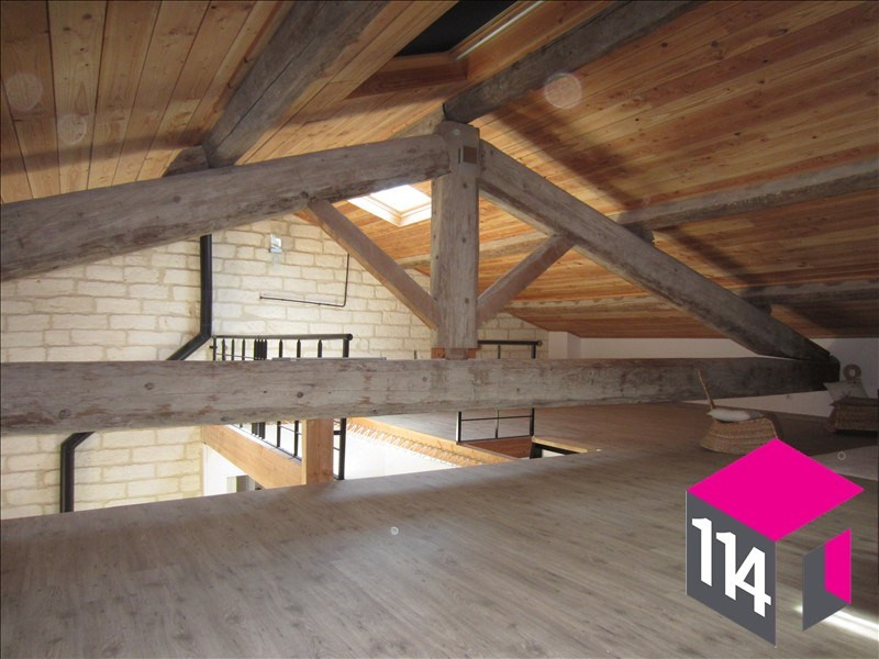 Vente de prestige maison / villa Baillargues 1 575 000€ - Photo 10