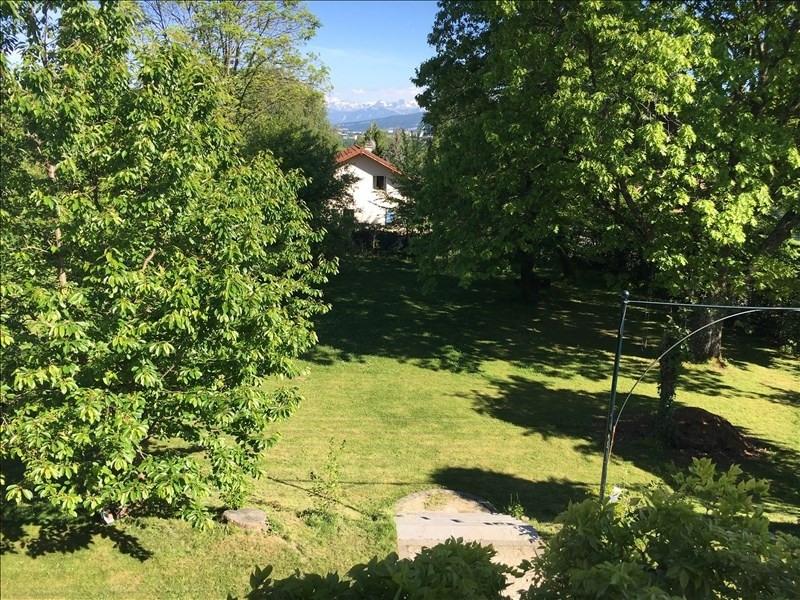 Location maison / villa Prevessin-moens 4900€ CC - Photo 9