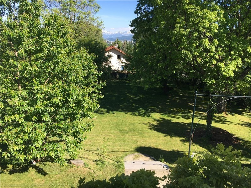 Alquiler  casa Prevessin-moens 4400€ CC - Fotografía 9