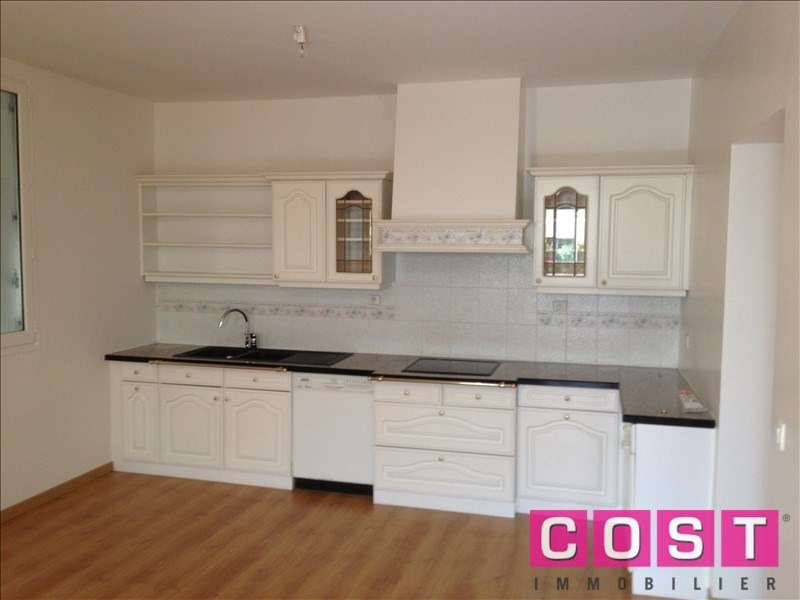 Sale building Bois colombes 870000€ - Picture 6
