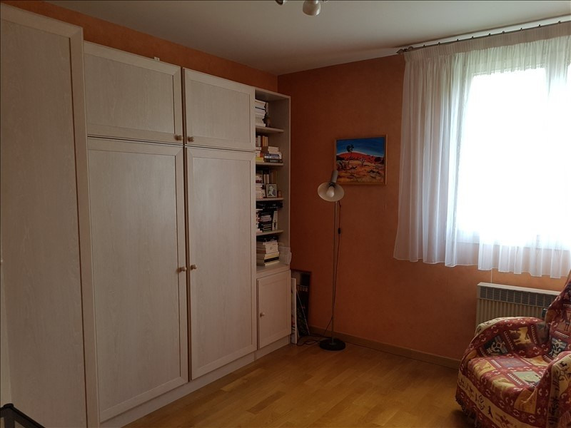 Vente appartement Ste foy les lyon 370 000€ - Photo 4