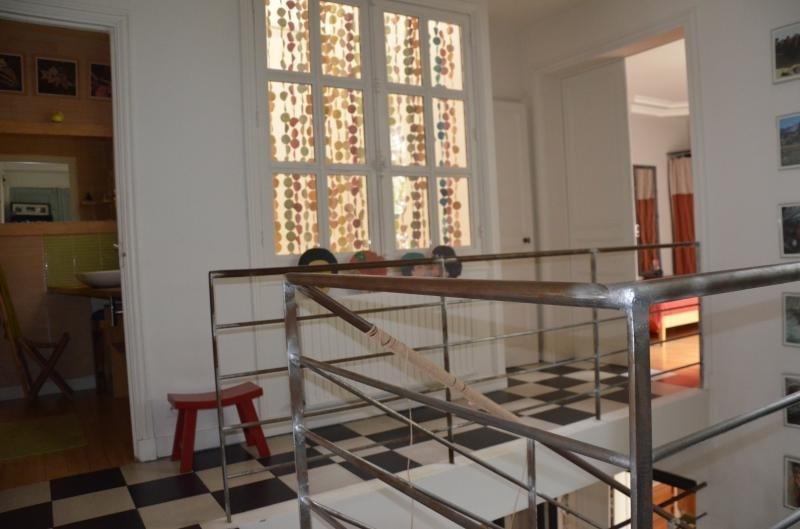 Verkauf von luxusobjekt wohnung Paris 10ème 1690000€ - Fotografie 10