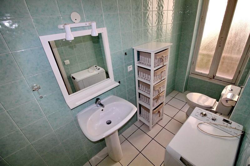 Location appartement Nice 600€ CC - Photo 5