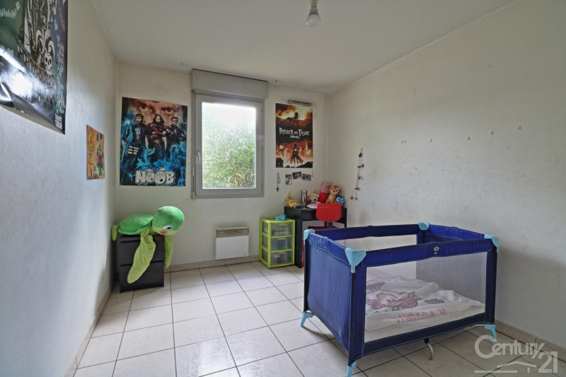 Vente appartement Tournefeuille 142 700€ - Photo 5