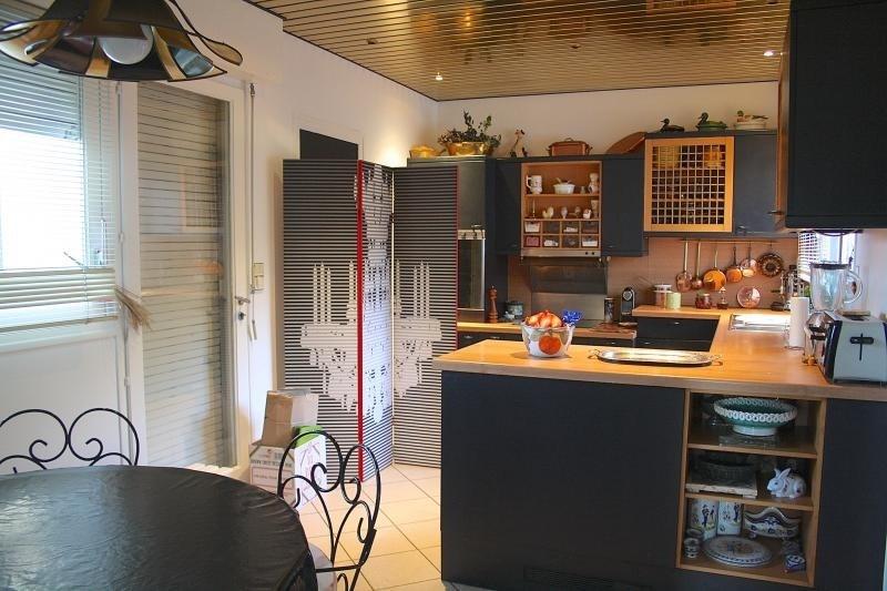 Vente de prestige maison / villa Ascain 594000€ - Photo 9