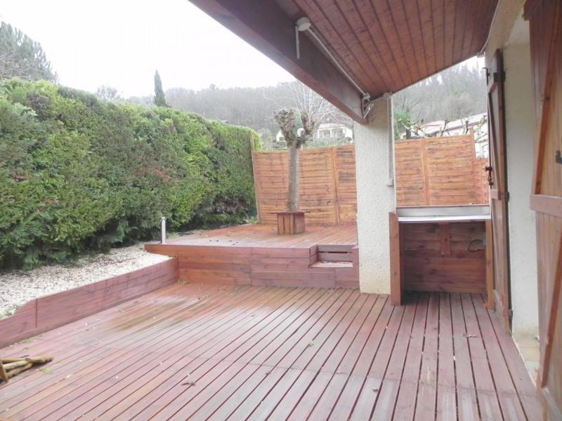 Sale house / villa Agen 194000€ - Picture 4