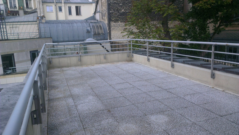 Location appartement Paris 9ème 4 830€ CC - Photo 5