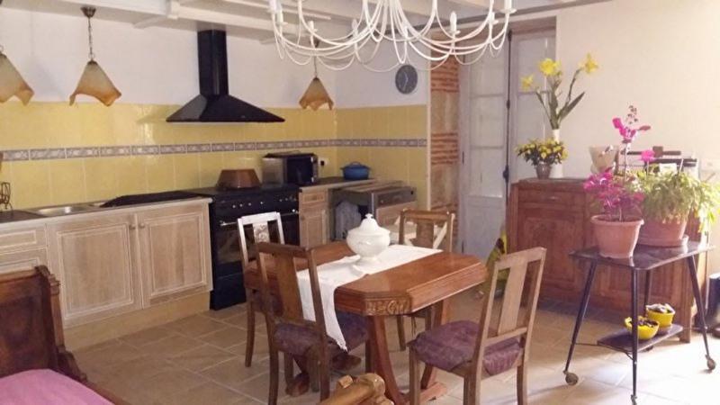Sale house / villa Agen 392200€ - Picture 3
