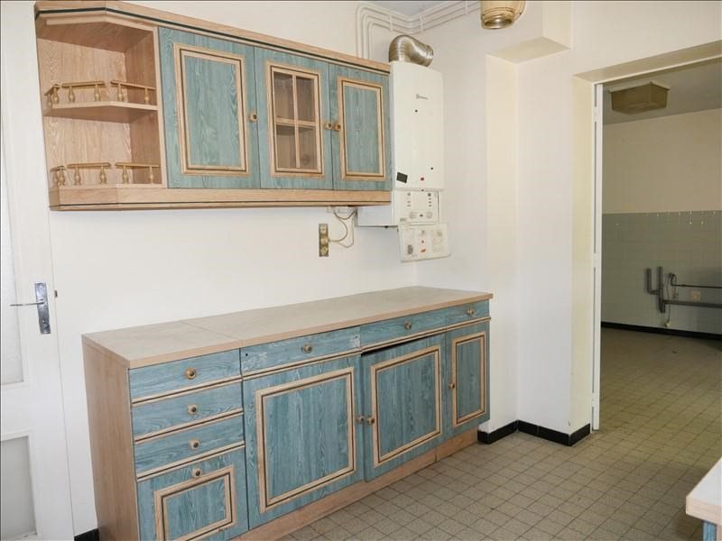 Vente appartement Montauban 130000€ - Photo 3