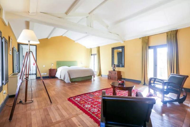 Vente de prestige appartement Avignon 1150000€ - Photo 9