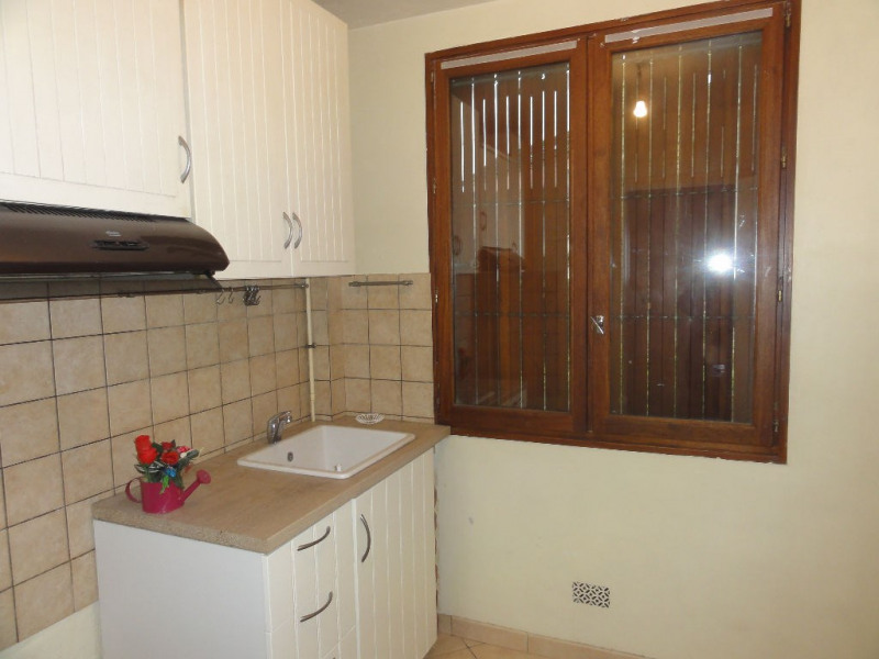 Sale apartment Chatou 187000€ - Picture 8