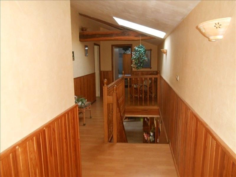 Sale house / villa Aulnay 314022€ - Picture 10