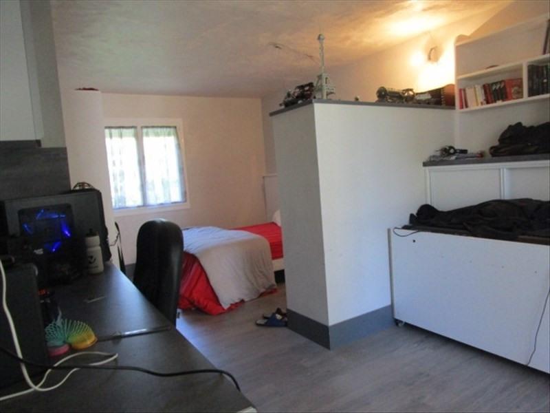 Sale house / villa Carcassonne 468000€ - Picture 10