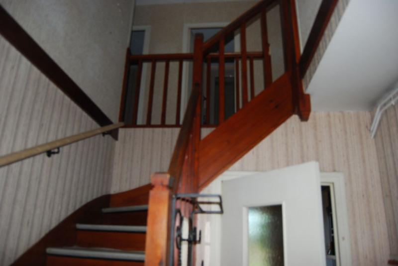 Sale house / villa La rochelle 212000€ - Picture 4
