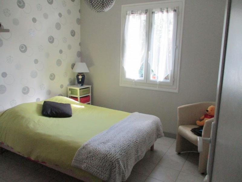 Vente maison / villa Royan 295120€ - Photo 11