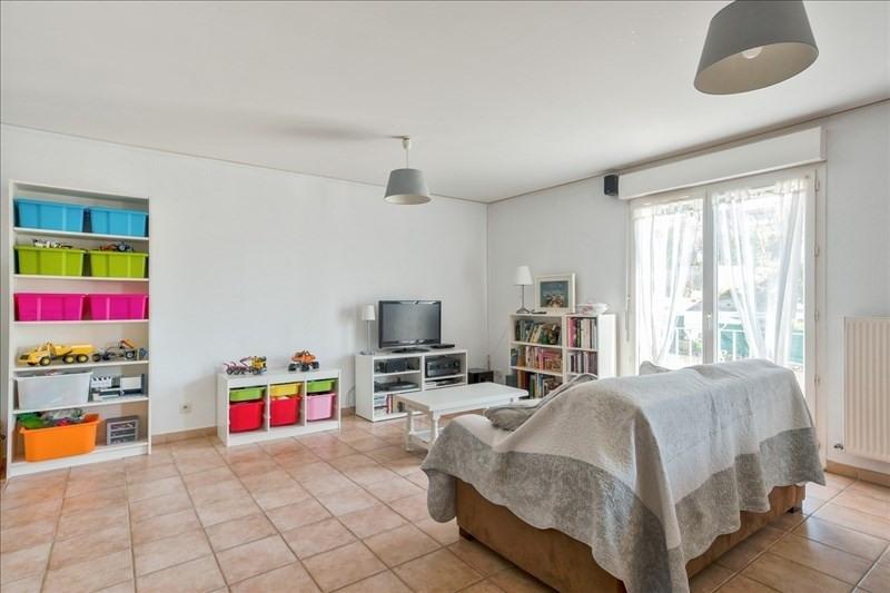 Sale apartment Manosque 169000€ - Picture 2