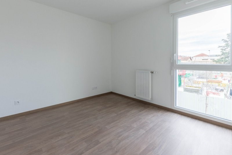 Location appartement Meyzieu 730€ CC - Photo 7