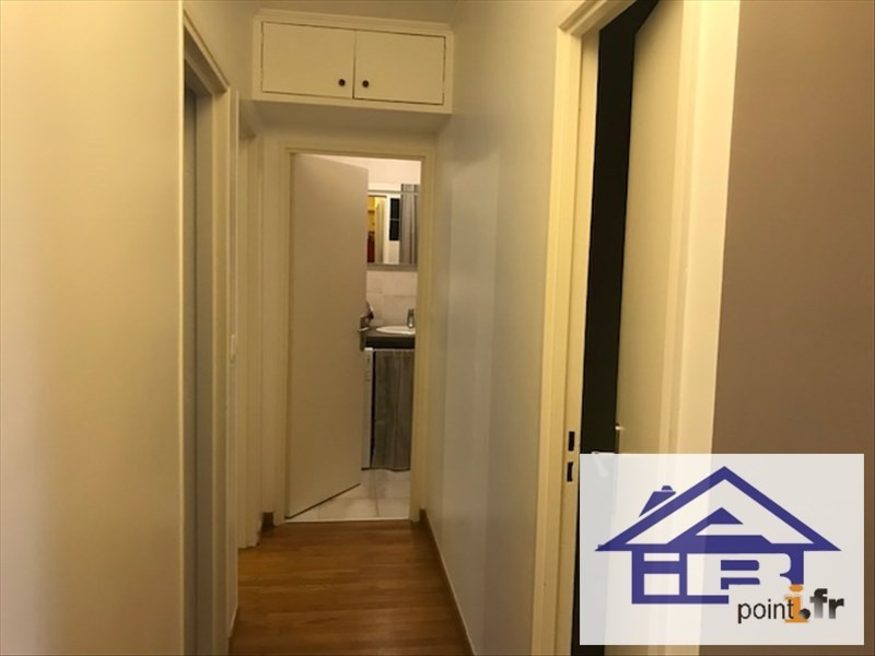 Sale apartment Mareil marly 392000€ - Picture 7